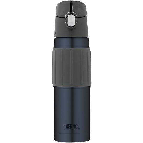 Thermos 2465Mbtri6 18-Oz Stainless Steel Hydration Bottle 596e4d4b2a00e4622b2647d8