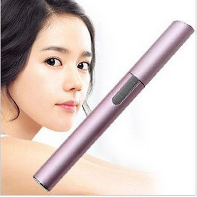 Mini Portable Electric Eyebrow Trimmer 595b476d2a00e4623f49c124