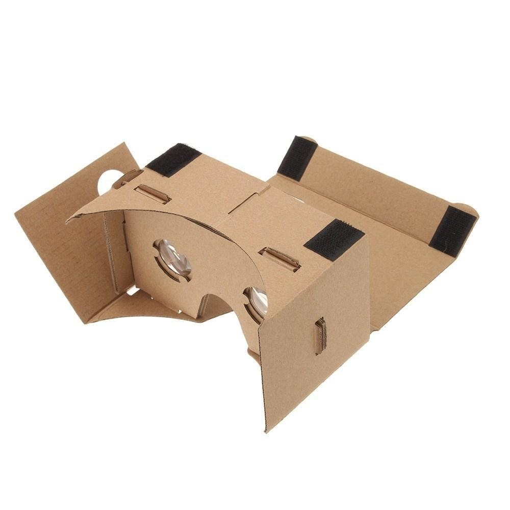 3D Google Cardboard Glasses VR - Default Title (Booster UP 3021) 59a41225c98fc419fc495c23