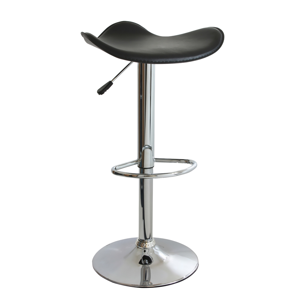 Amerihome Adjustable Height Bar Stool