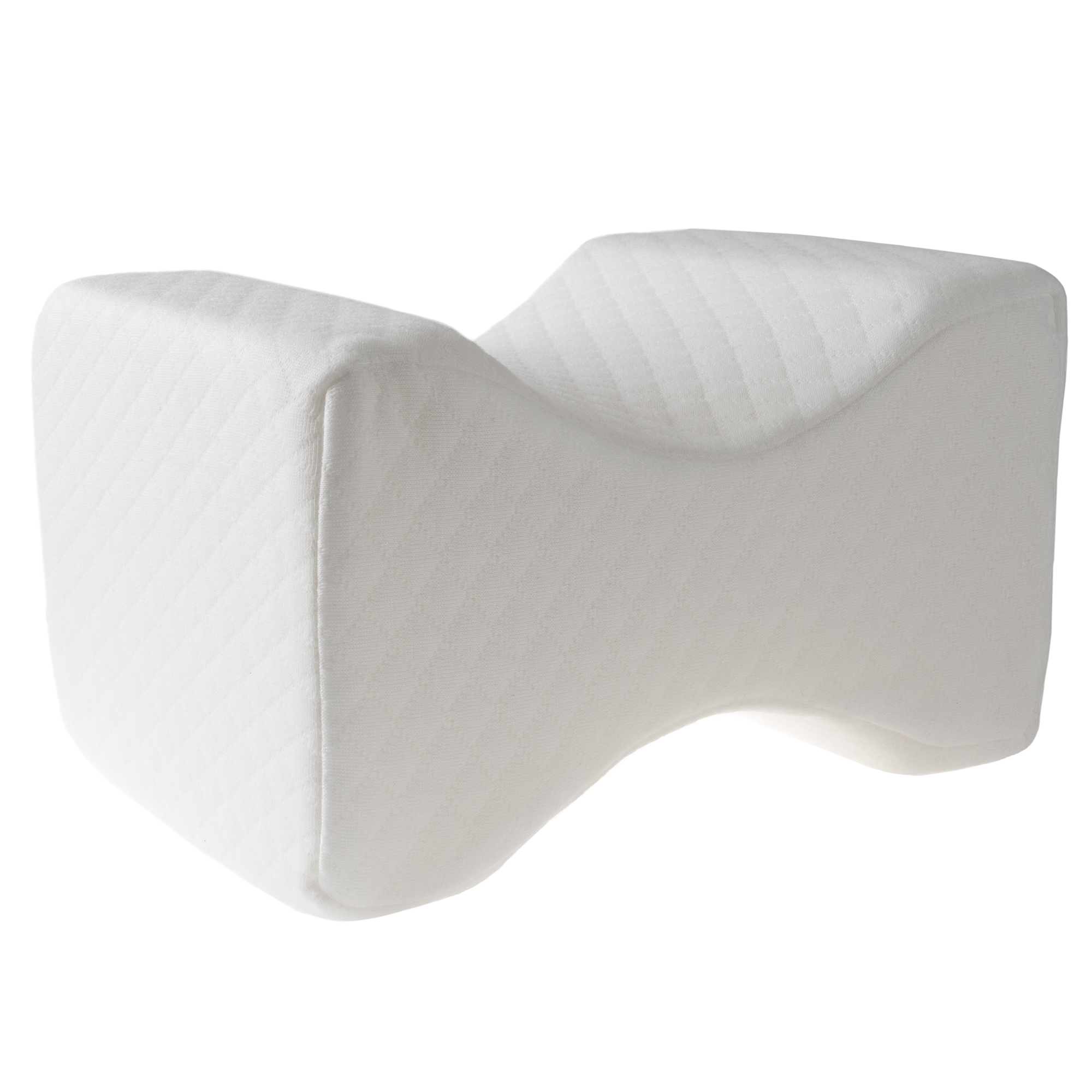 Bluestone Pregnancy Pillow | Best