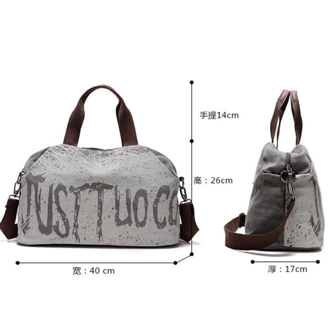 Women Fashion Letter Handbag Shoulder Bag Large Tote Ladies Purse (BB-7663) photo