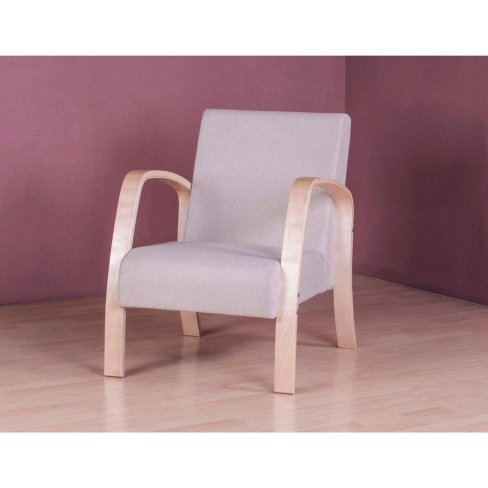 Danish Collection Chair