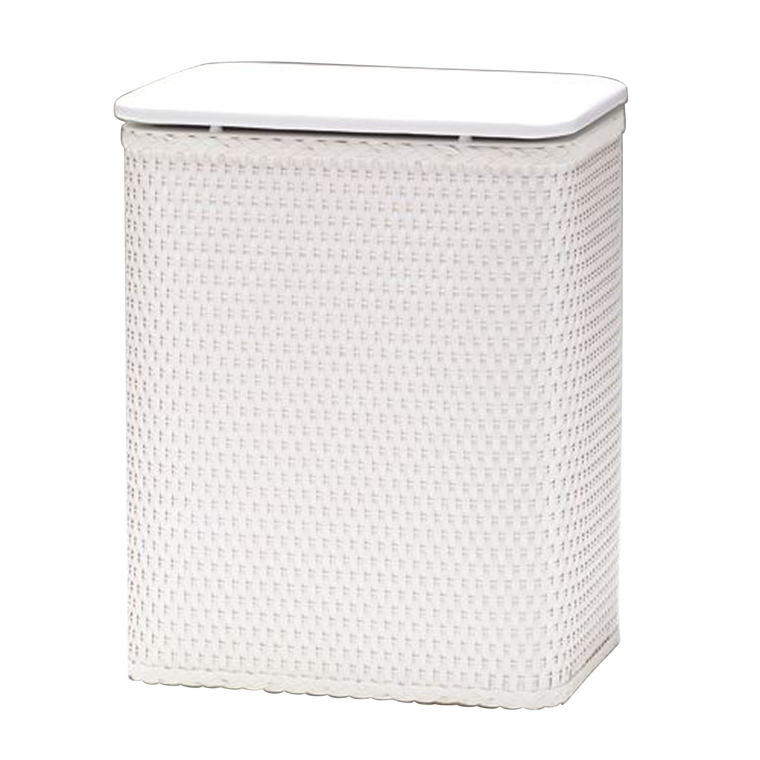 Redmon Home Nursery Hamper 59f98c232a00e45ab83da955