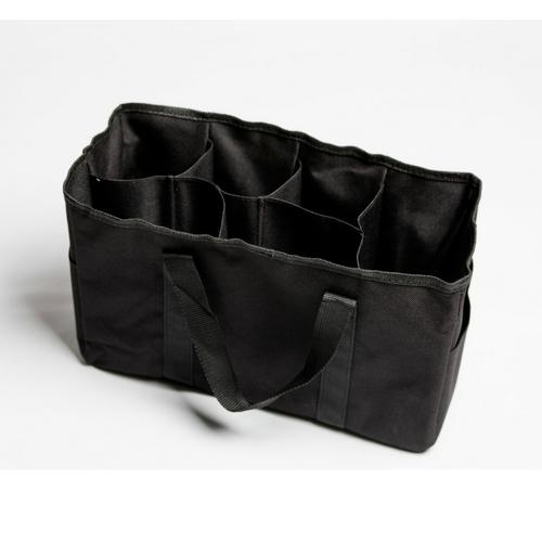 Diaper Bag Insert Organizer for Mom with 5 Outside & 6 Inside Storage Pockets - Transform Any Mom's Purse, Handbag, Backpack, or Tote Bag 5a1c527ecaccdd6694180d9e