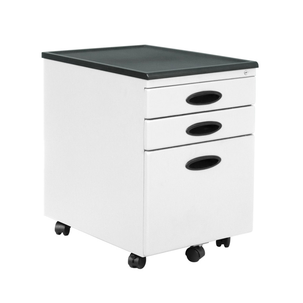 Offex Office File Cabinet
