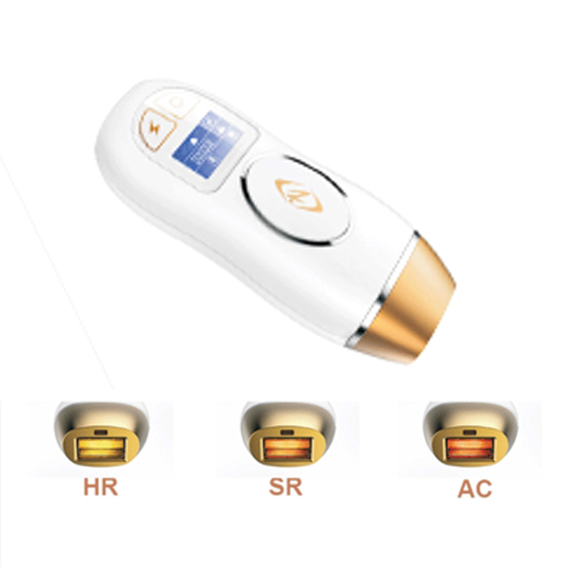 Laser Permanent Hair Removal/ Rejuvenation/ Weak Pox Device Face &Body Depilator New 5a279b7bdb2cdc0bda4b8f12