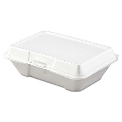 Dart Carryout Food Containers 5a3c628be224610e936365b2