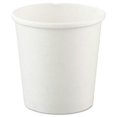 Solo Cup Company Flexstyle Double Poly Paper Containers 5a3c63e32a00e45fe83f417a