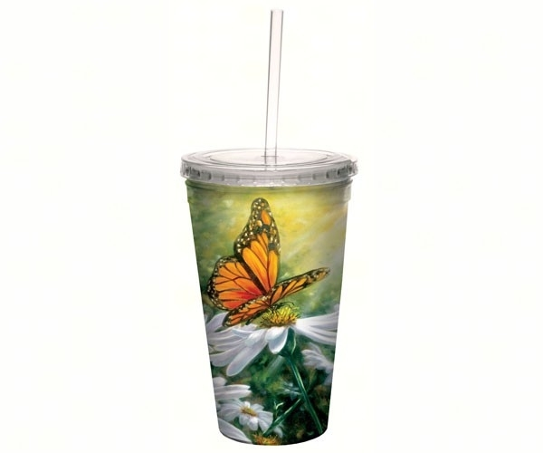 Tree-Free Greetings Tfg80023 Rays of Light Cool Cup 5a3d3cab2a00e45ac82ad8a5