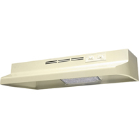 Air King America 1551308 30 In. Range Hood 180Cfm Stainless Steel 5a3d4635e224610451148674