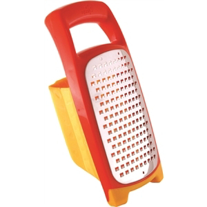 Robinson Home Products, 41029 Grater Flat Razor Collapsible Pack Of 24 5a3d5ae32a00e466b96157eb