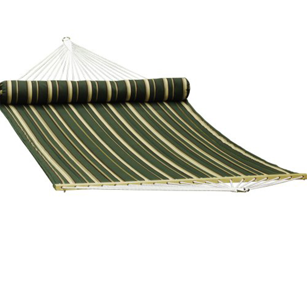 Green, Tan Stripe Pattern And Tan Solid 13