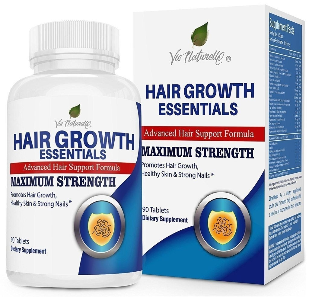 Hair Growth Essentials 58f7956bc98fc462b2776303