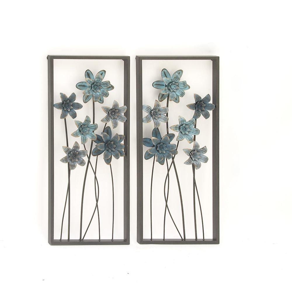 Attractive Metal Wall Decor Assorted 2 58995288c98fc41ef333aeb0