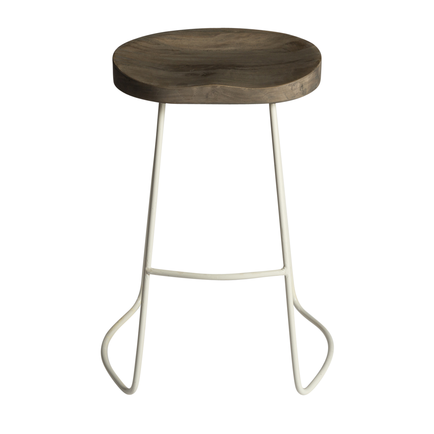 West Valley Counter Stool