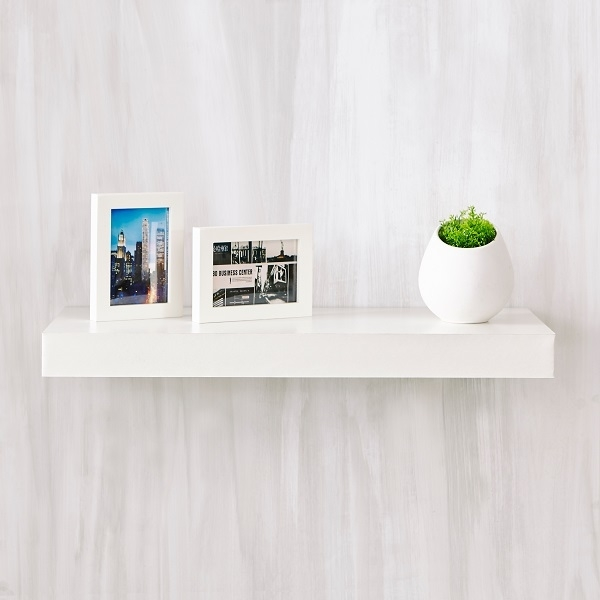 Way_Basics_236W_x_2H_Floating_Wall_Shelf_made_from_zBoard_Eco_Recycled