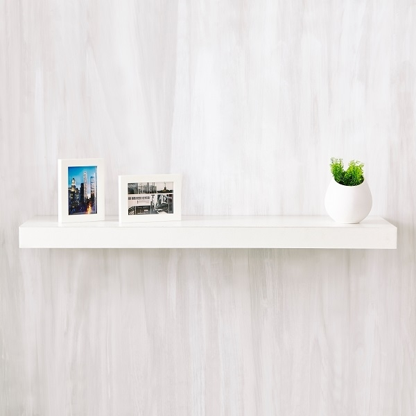 Way_Basics_354W_x_2H_Floating_Wall_Shelf_made_from_zBoard_Eco_Recycled