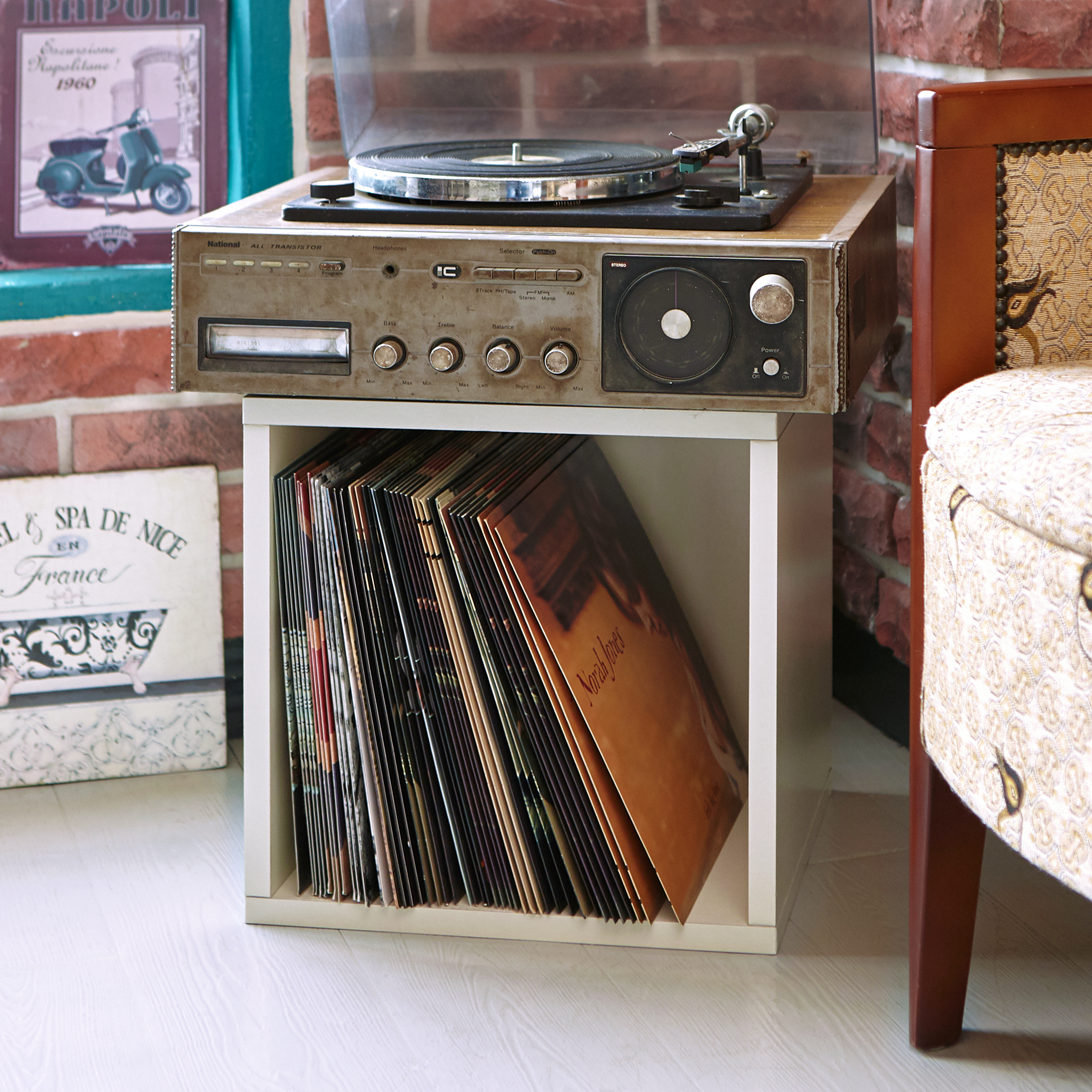 Way_Basics_15H_Eco_Stackable_Vinyl_Record_Storage_Cube_Fits_65_to_70
