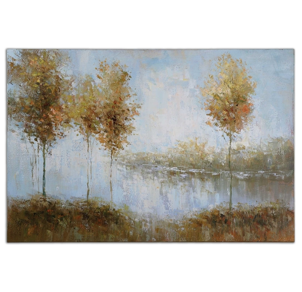 Uttermost View Of The Lake Art 5ac487202a00e46a05611ca3