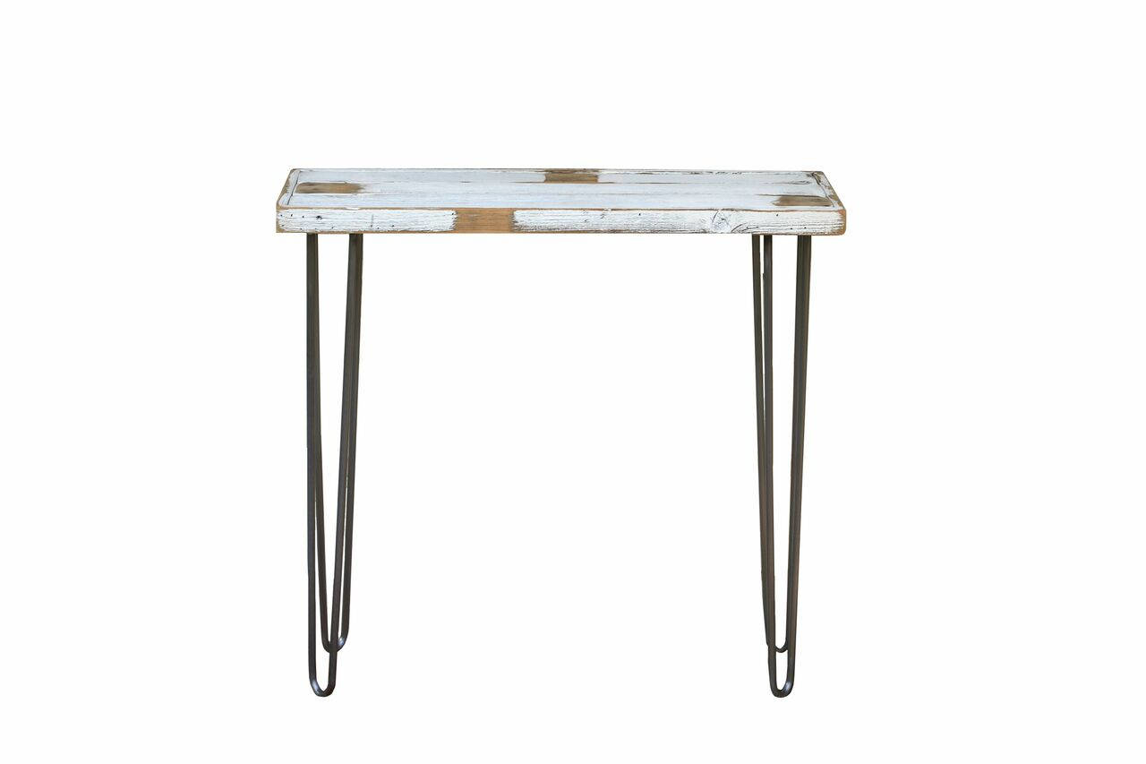 Dougandcristydesigns Accent Table