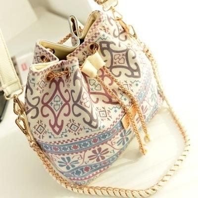 Fashion Women Handbag Shoulder Bags Tote Purse Messenger Hobo Bag New (SUNZHI-A-087WEN-2) photo