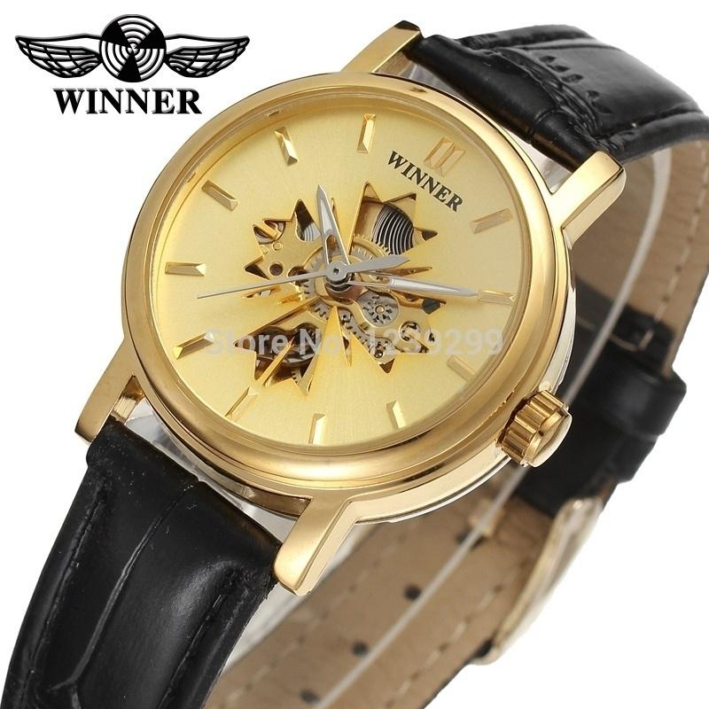 Winner_WRL8048M3G3_Watches_Women_Automatic_Self-Wind_Watch_Women_Watch