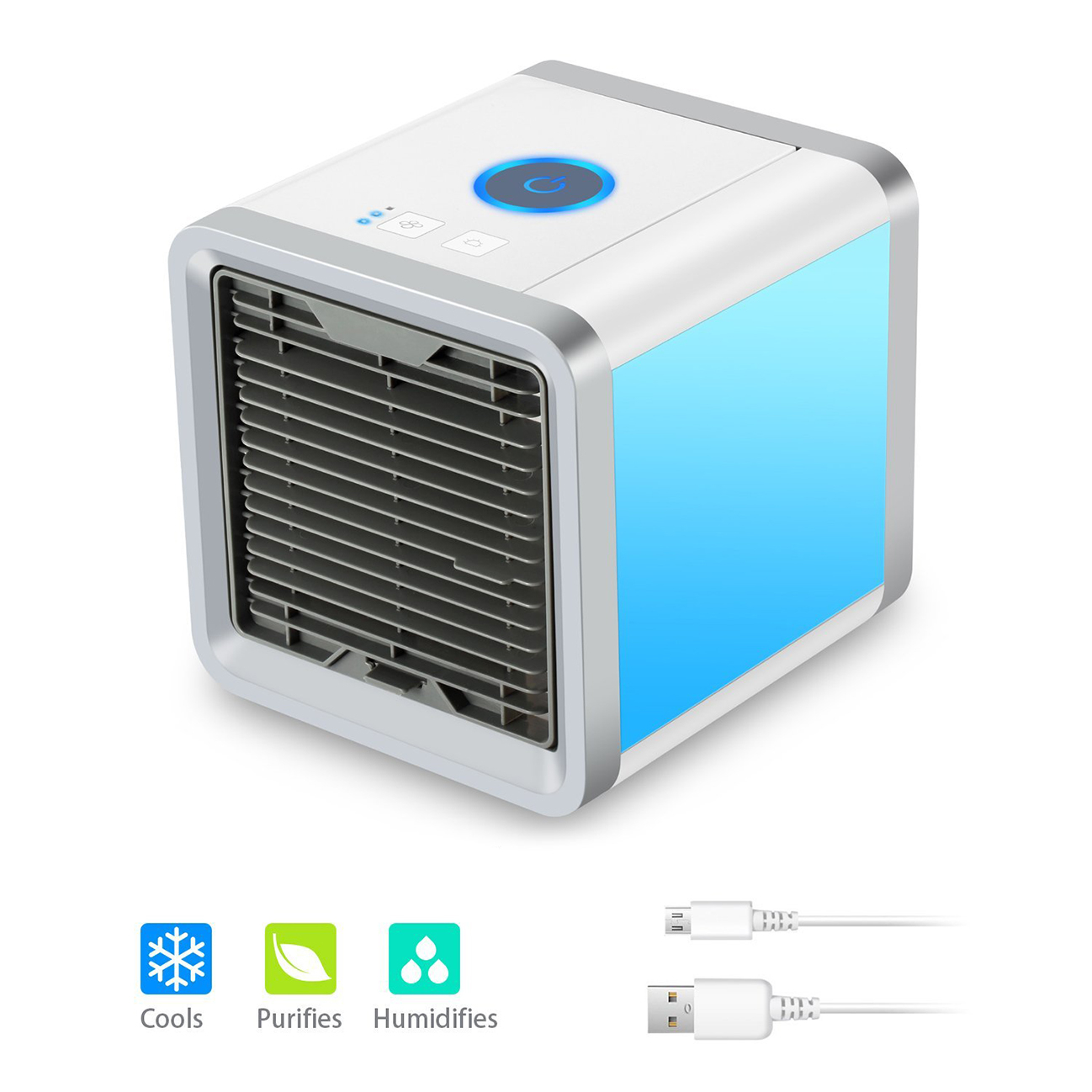 Portable Air Conditioner 5b6007a9d9fd913a49048820