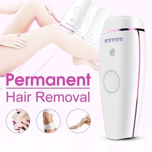 Multi Functional Laser hair removal instrument 5b963b1f96235202411871bc