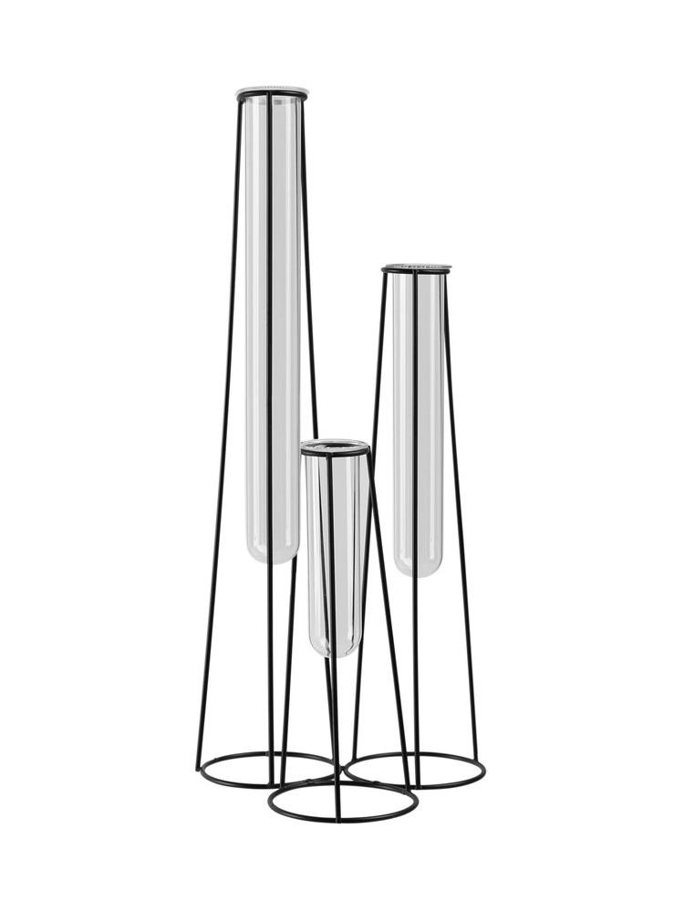 Image Result For Stand For Flower Vase