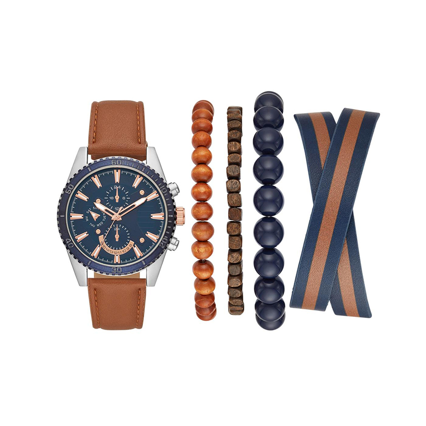 Men's_Watch_Gift_Set_With_Bracelets_-_style1
