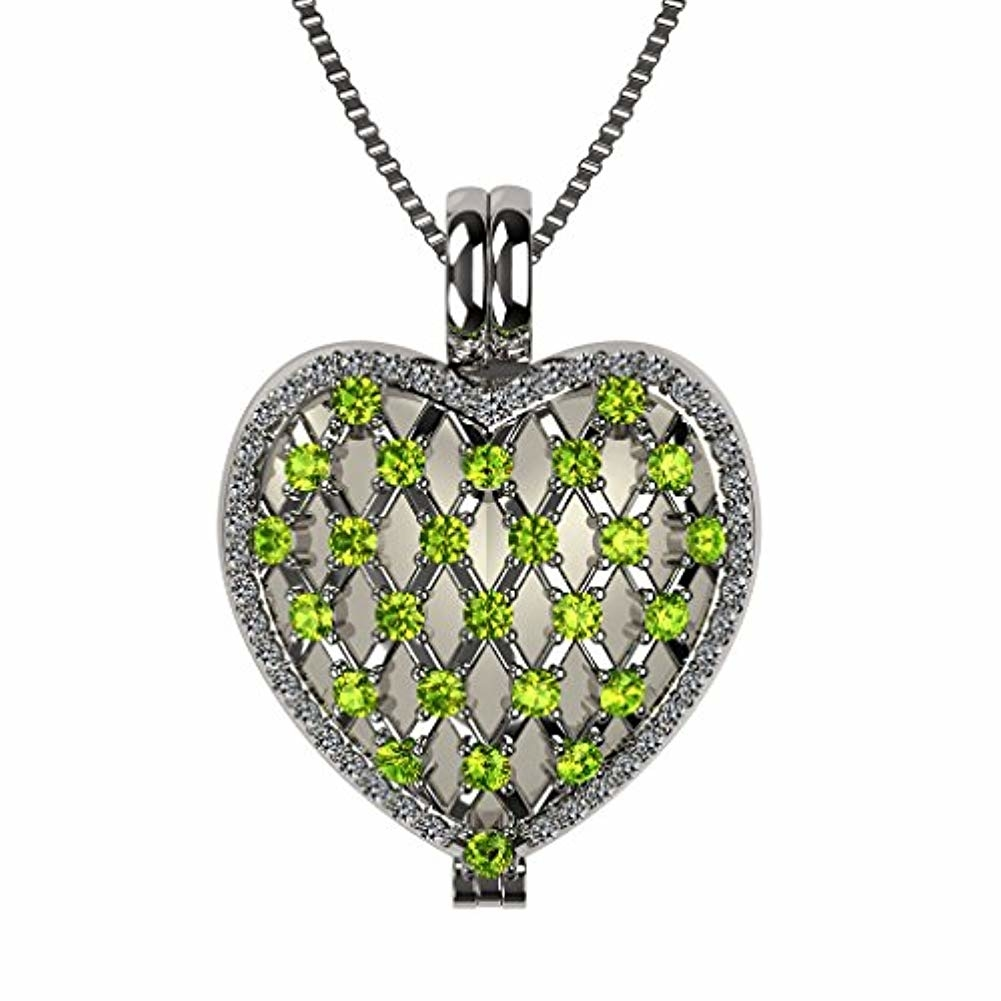 Central_Diamond_Center_The_Ultimate_Heart_of_Hearts_Mothers_Locket_Pendant,