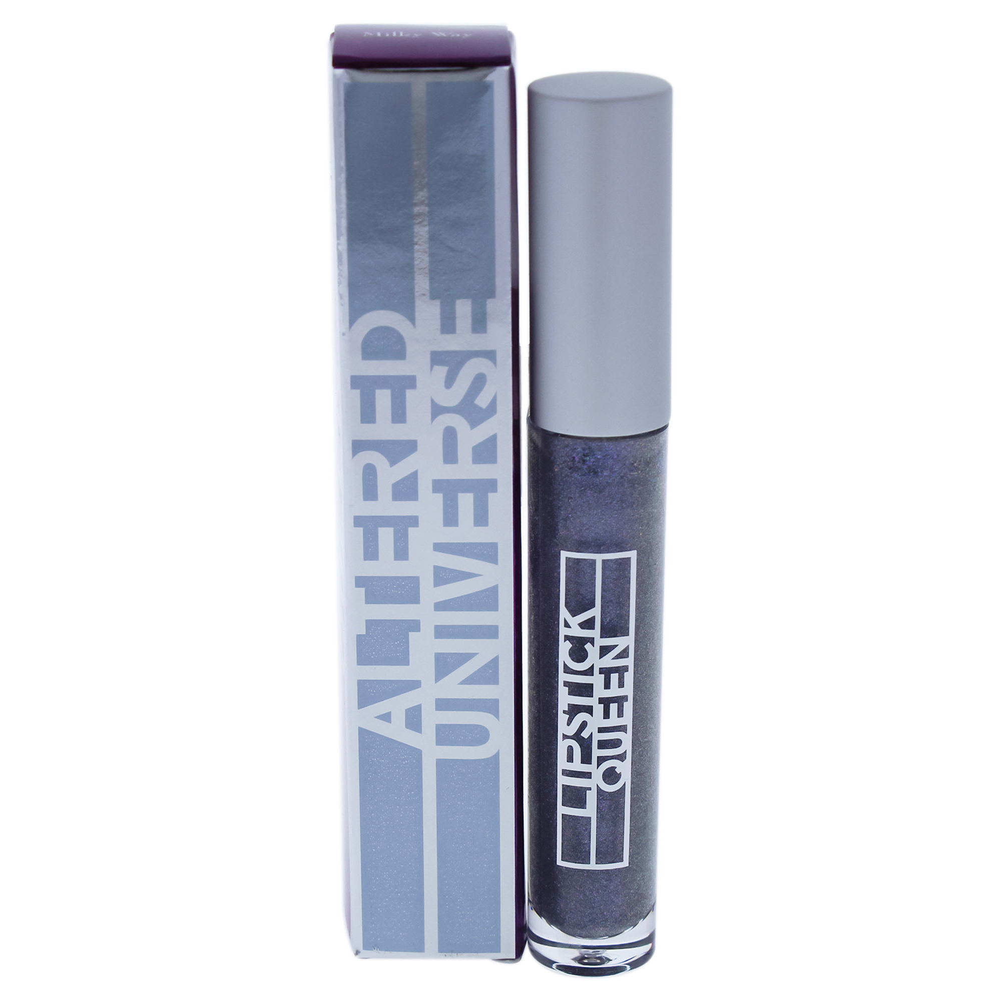 Altered Universe Lip Gloss 0.14 ounce