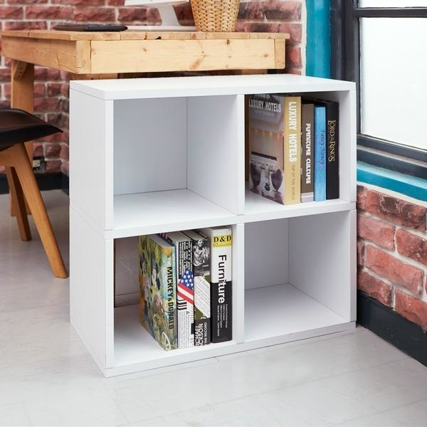 Way_Basics_248H_Quad_Cubby_Bookcase_Stackable_Organizer_Modern_Eco
