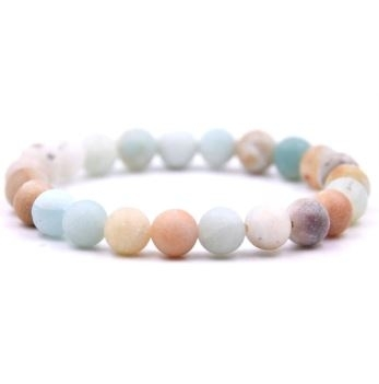 Natural_Stone_8mm_Beads_Bracelets_High_Quality