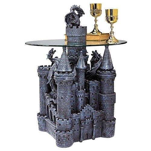 Design_Toscano_Lord_Langtons_Castle_GlassTopped_Sculptural_Table