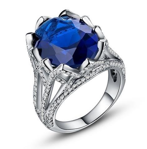 Luxury_Lady_Ring_Brass_Ring_with_Jewelry_Blue_Zircon_925_Silver_Jewelry