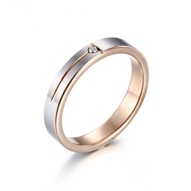 Personality_Simple_Single_Diamond_Ring_-_5
