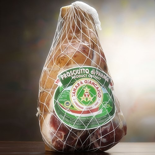 Authentic_24_Month_Prosciutto_di_Parma_DOP_by_Tanara__Whole_Leg