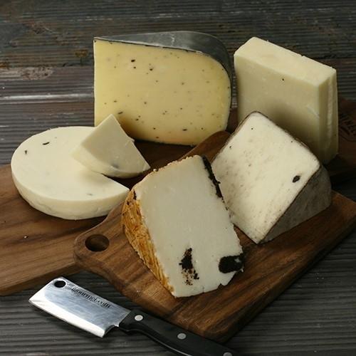 Truffle_Cheese_Assortment