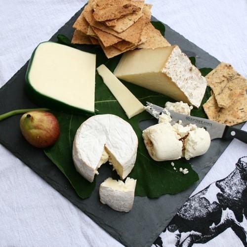 New_York_Cheese_Assortment