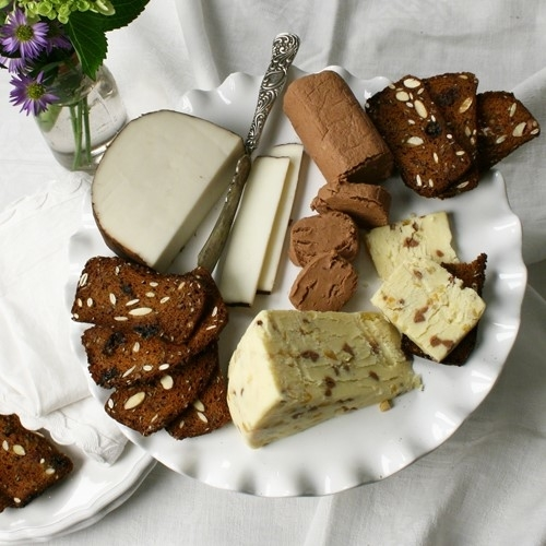 Chocolate_Cheese_Collection