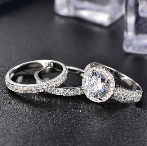 Ring_off_Luxury,_Super_Flash_and_Diamond_Rings_-_5