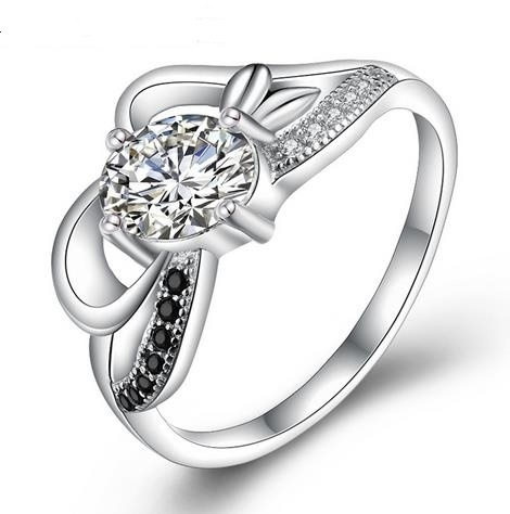 Ring_S925_pure_silver_diamond_ring_luxury_-_6