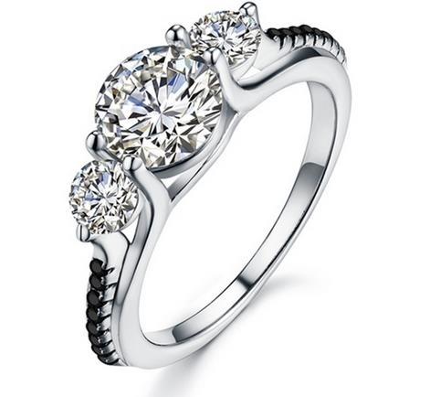 S925_Sterling_Silver_Diamond_Ring_luxury_temperament_ring_-_6
