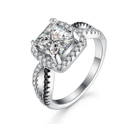 S925_Sterling_Silver_Diamond_Ring_-_6