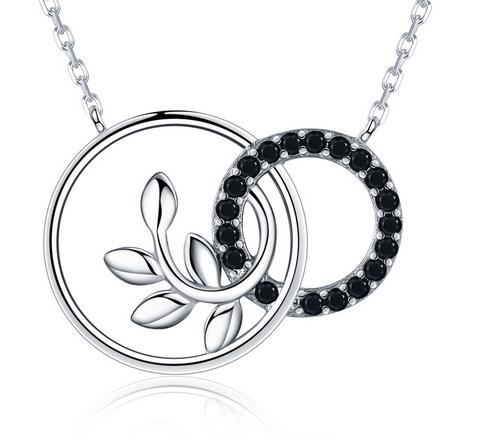 S925_Sterling_Silver_Necklace