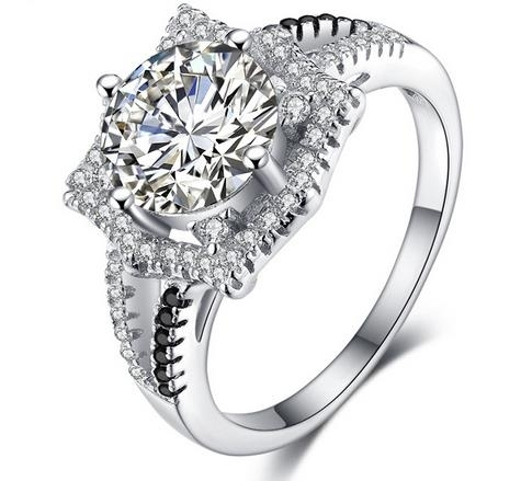 S925_Sterling_Silver_Diamond_Ring_luxury_and_noble_girl_ring_-_6