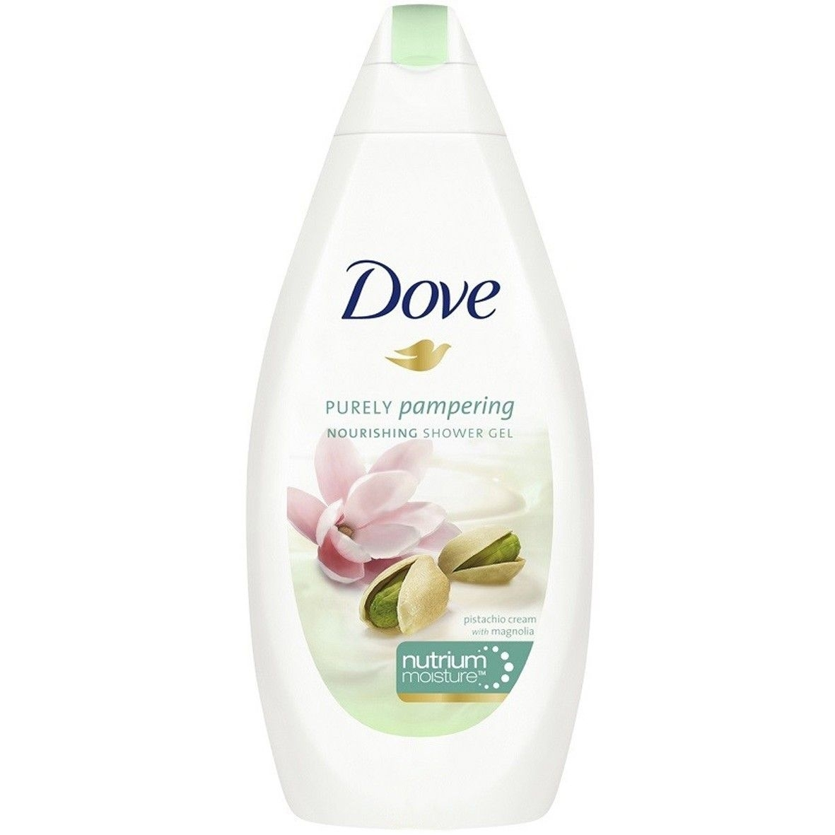Dove Dove Glowing Body Wash Revitalizes And Refreshes Skin Mango Butter And Almond Butter Sulfate Free Body Wash 22 Fl Oz Pack Of 4 From Amazon Daily Mail