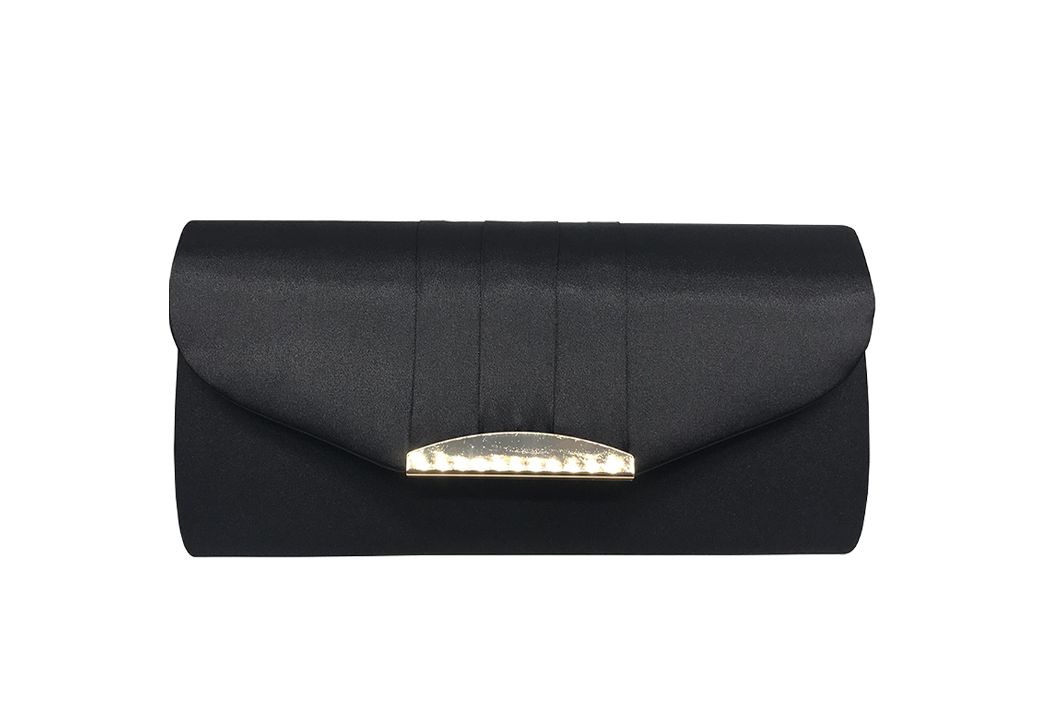 Yuna Classical Style Fashion Women's Wedding Evening Purses / Clutch Bag (E-08-CB) photo